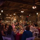 130x130 sq 1491515457056 michigan wedding venue geneva simons photography 0
