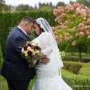 130x130 sq 1491515464942 michigan wedding venue geneva simons photography 0