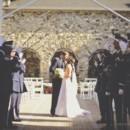 130x130 sq 1491515473627 michigan wedding venue jessica kay photography 01