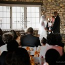 130x130 sq 1491515505903 michigan wedding venue kachadurian photography 01c