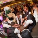 130x130 sq 1491515512662 michigan wedding venue looking glass photography 0