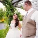 130x130 sq 1491515527304 michigan wedding venue lux light photography 01c