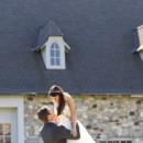 130x130 sq 1491515534221 michigan wedding venue marcelo andrade photography