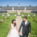 130x130 sq 1491515541127 michigan wedding venue marcelo andrade photography