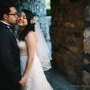 130x130 sq 1491515563621 michigan wedding venue michael murphy iv photograp