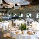 130x130 sq 1491515571618 michigan wedding venue mike staff productions 01c