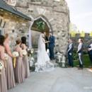 130x130 sq 1491515578434 michigan wedding venue mike staff productions 02c