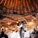 130x130 sq 1491515585117 michigan wedding venue monica zibutis photography