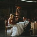 130x130 sq 1491515591927 michigan wedding venue nathan english photography
