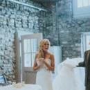 130x130 sq 1491515598876 michigan wedding venue nathan english photography