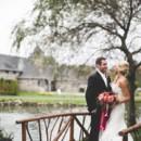 130x130 sq 1491515606274 michigan wedding venue nathan english photography