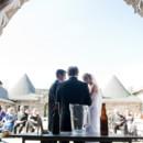 130x130 sq 1491515613071 michigan wedding venue northern art photography 01