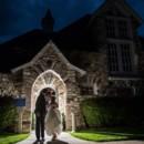 130x130 sq 1491515644068 michigan wedding venue paul retherford photography