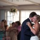 130x130 sq 1491515652523 michigan wedding venue paul retherford photography