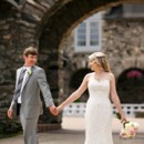 130x130 sq 1491515667411 michigan wedding venue rachel smaller photography