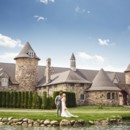 130x130 sq 1491515676486 michigan wedding venue rachel smaller photography