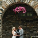 130x130 sq 1491515683497 michigan wedding venue rachel smaller photography