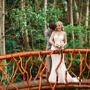 130x130 sq 1491515691108 michigan wedding venue rachel smaller photography