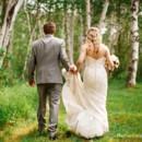 130x130 sq 1491515698483 michigan wedding venue rachel smaller photography
