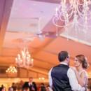 130x130 sq 1491515712349 michigan wedding venue weber photography 02c