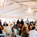 130x130 sq 1491515719646 michigan wedding venue weber photography 03c