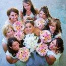 130x130 sq 1267744145387 weddingimages018