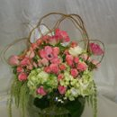 130x130 sq 1270062230990 southerngardencenterpiece