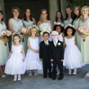 130x130_sq_1270063509115-radiantromancebridalparty