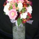 130x130_sq_1270063511974-pinkpassionbouquet