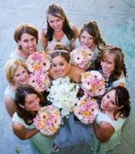 220x220 1267744145387 weddingimages018