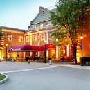 130x130_sq_1336410454162-thedearborninnamarriotthotel