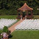 130x130 sq 1336410495727 weddingceremonyinthegardens