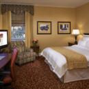 130x130 sq 1486067441358 guest rooms the dearborn inn