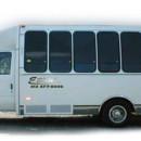 130x130 sq 1423687753337 20 passenger