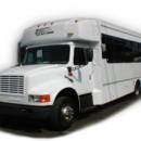 130x130 sq 1423687754746 25 passenger