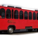 130x130 sq 1423687767727 trolley
