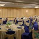 130x130 sq 1448377075120 cydtwdc cascade ballroom social