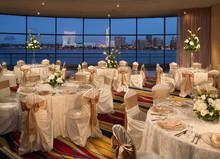 220x220 1431004287340 detroit marriott wedding