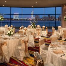 220x220 sq 1431004287340 detroit marriott wedding
