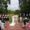 130x130 sq 1166108568901 ceremony
