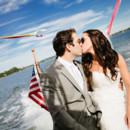 130x130 sq 1483564230057 columbo ryan wedding