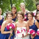 130x130 sq 1422639309713 bridesmaids