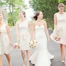 130x130 sq 1422639327071 bridesmaids4