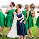 130x130 sq 1422639348324 wedding8