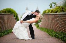 220x220_1352928029349-bridalelegance