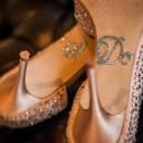 130x130 sq 1381853661670 shoes