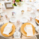 130x130 sq 1381853723487 tablescape3