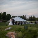 130x130 sq 1352471398201 leahykauppipaulretherfordweddingphotographyjessicamichael0254low