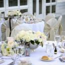 130x130 sq 1392907421836 cypress terrace