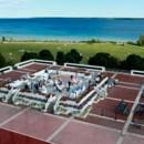 130x130 sq 1392907516665 promenade receptio